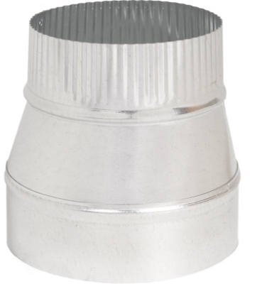 Imperial Manufacturing Furnace Pipe Reducer 8