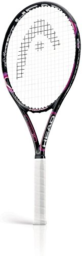 Head YouTek IG Extreme Elite 2.0 Tennis Racquet