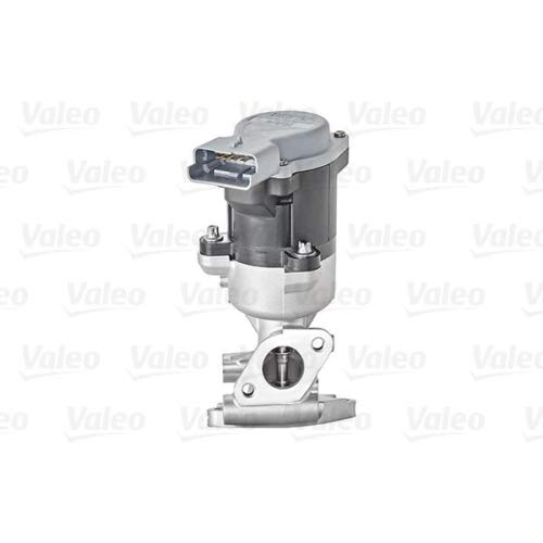 VALEO SERVICE 700411 Egr Value