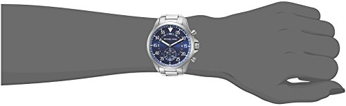 Michael-Kors-Access-Hybrid-Stainless-Steel-Gage-Smartwatch-MKT4000