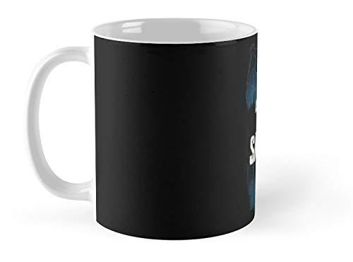 Salem'S Lot Stephen King Mug - 11oz Mug - Made from Ceramic - Best gift for family -