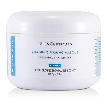 Skin Ceuticals Vitamin C Firming Masque (Salon Size) ()