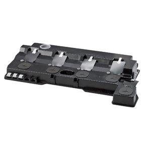 Technica Brand Sharp Waste Toner Box, Container - CYOK-0066DS51, CYOK-0066DS52, MX-310HB, MX-510HB - Sharp MX-2600N, MX-3100N, MX-4100N, MX-4101N, MX-4110N, MX-5000N, MX-5001N Copier Toner Box