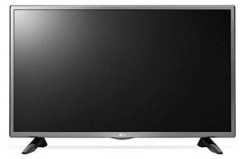 lg 80 cm 32 inches hd ready led smart tv 32lj573d mineral silver 2017 model best low deal. Black Bedroom Furniture Sets. Home Design Ideas