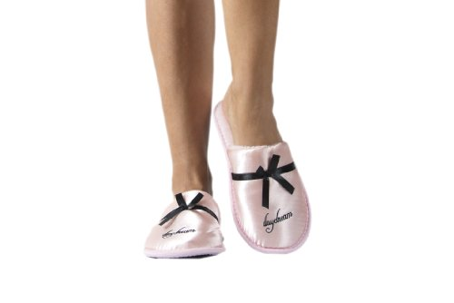 Rose 42 taille 39 Chaussons confortables Daydream wZqUROxT