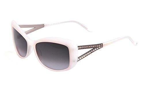 judith-leiber-sunglasses-jl1580-9