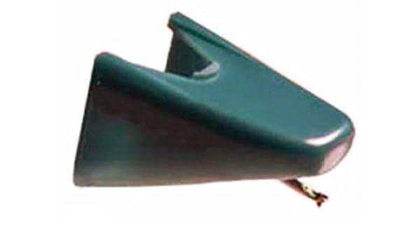 Nueva en caja – Aguja para Tocadiscos Kenwood N47 N-47 V47 sty111 ...
