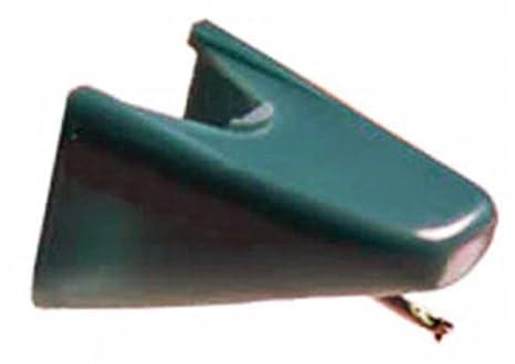 Nueva en caja - Aguja para Tocadiscos Kenwood N47 N-47 V47 sty111 ...