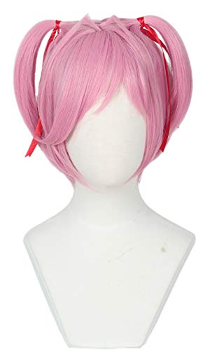 Linfairy Girl Wig Halloween Cosplay Costume Wig for