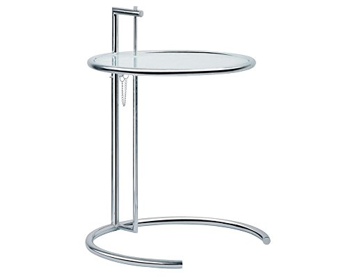 eileen gray table - 5