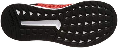 negbás 0 De Adidas Fitness Rouge Homme Chaussures Questar escarl Ride roalre wCB8v