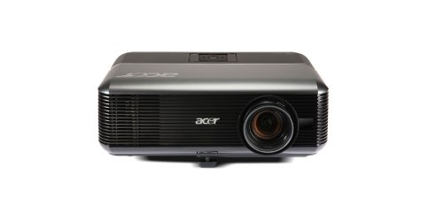 Acer EY J8701 008 P5271 Multimedia Projector