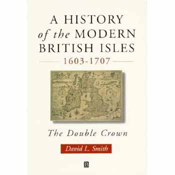 History of the Modern British
