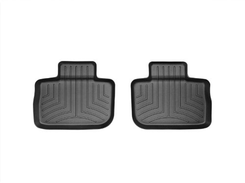 2014 dodge charger weathertech - 9