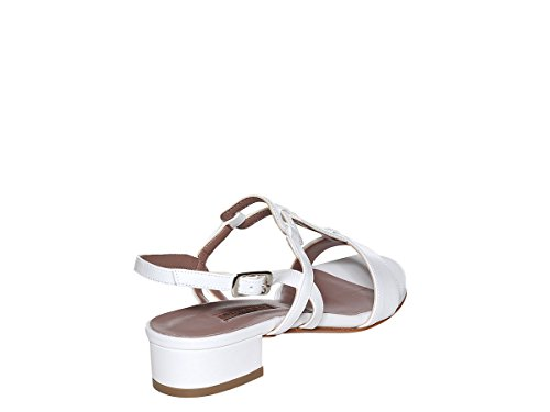Women's ALBANO Sandals ALBANO Fashion Women's Fashion Sandals Uaxqqw4IO