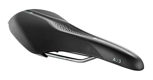 Selle Royal A2 Scientia Athletic Saddle