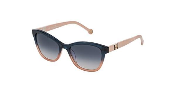 Carolina Herrera SHE698 LIGHT PINK (0VA4) - Gafas de sol ...