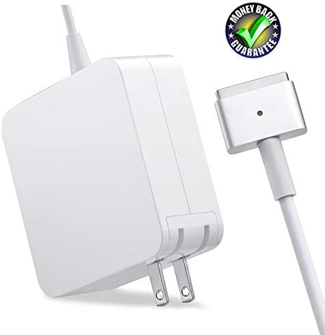 Charger Peplacement MacBook Display Magsafe product image