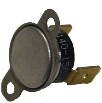 Generac Guardian Switch - Generac Guardian 075281 Oil Temp / Thermal Switch 284F