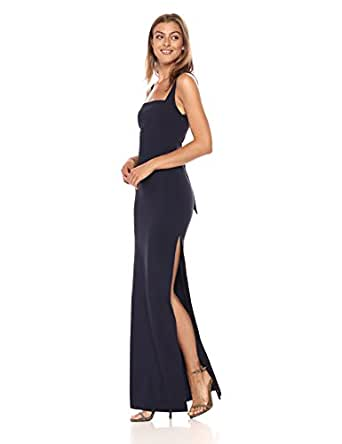 bf23dc71087c1 LIKELY Women s Phillipa Bridesmaids Gown at Amazon Women s Clothing ...