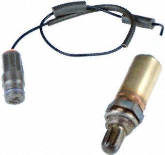 Bosch 12050 Oxygen Sensor, OE Fitment (Acura, Chevrolet, GMC, Honda, Suzuki)