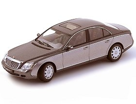 maybach-57-diecast-car-model-1-43-himalayas-grey-dark-himalayas-grey-bright-die-cast-car-by-autoart