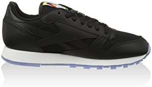 Reebok Cl Leather Bf Olympic Pack Hommes Baskets