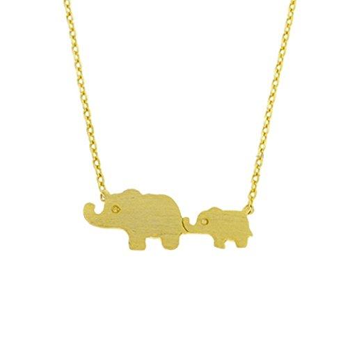 made in korea jewelry - 4