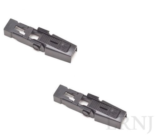 land-rover-range-rover-2003-2012-front-wiper-blade-clip-set-dkw100020