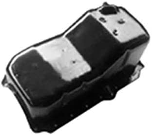 GMC Replacement Engine Oil Pan for Chevrolet Replacement Parts ...