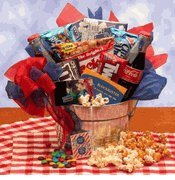 snack-gift-blockbuster-night-movie-gift-pail-by-gba