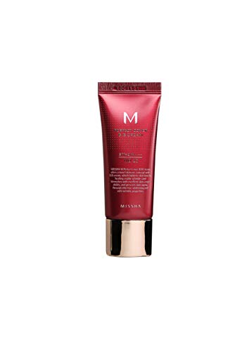 Missha M Perfect Cover Bb Cream Spf42 No.23/natural beige, 20 ml, 8809581487963