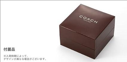 ab043fcb13ce Amazon | [コーチ]COACH 腕時計 VARICK (バリック) オールブラック 14600978 メンズ 【並行輸入品】 |  並行輸入品・逆輸入品・中古品(メンズ) | 腕時計 通販