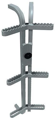 X-Stand Mantis Climbing Stick (4-Piece)