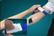 CasesBuy-5-Pack-Elastic-First-Aid-Quick-Release-Medical-Sport-Emergency-Tourniquet-Buckle-