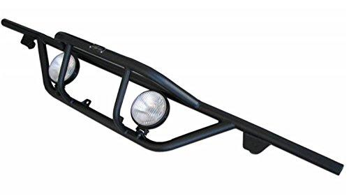 N-fab Rear Runner - N-Fab (F09RR) Rear-Runner Light Bar