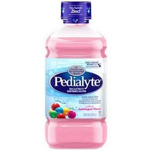 pedialyter-ready-to-feed-bubble-gum-1l-bottle-low-osmolality-oral-electrolyte-maintenance-solution