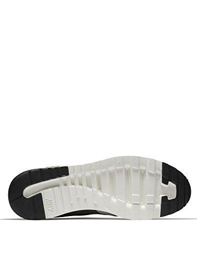 Basse Scarpe Uomo Air ANTHRACITE BLACK WOLF Ginnastica Vibenna GREY da Se Nike ZYwBxUZ