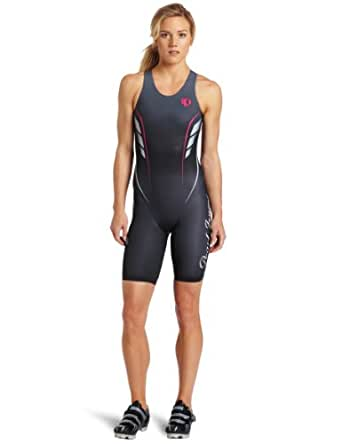 Amazon.com : Pearl Izumi Women's Pro Tri Sprint Suit