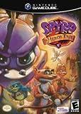 Spyro A Hero's Tale