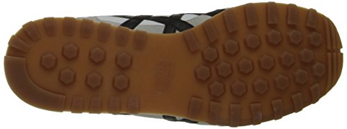 Pictures of Onitsuka Tiger Colorado Eighty-Five Fashion Sneaker D(M) US 7