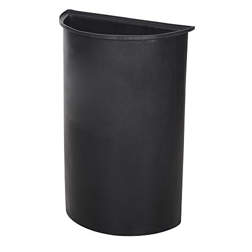 Rubbermaid Commercial Products FGL8 Can Liner