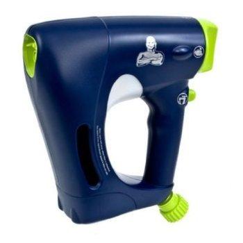 mr clean autodry car wash system - 7