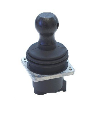 Genie 101175 Joystick, Single Axis