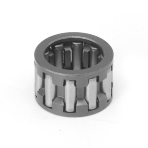 input shaft bearing - 6