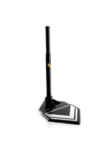 SKLZ Pro Grade Power Tee - Ultra Durable Baseball Tee by SKLZ