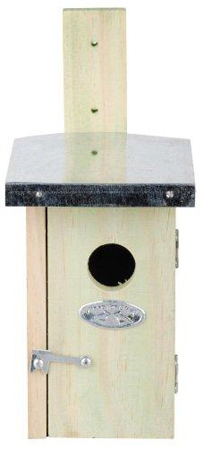 Esschert Design Wrens Nesting Box