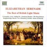 Elizabethan Serenad