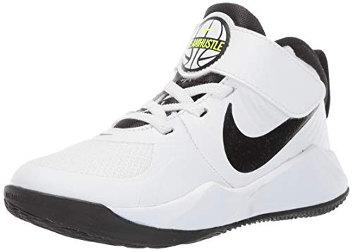 Top 10 best kids sneakers boys size 1 nike 2020