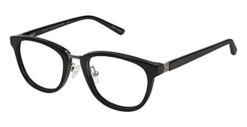 3356191bc47e Best Deals on Ann Taylor Petite Glasses Frames Products